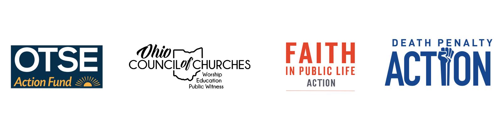 faith letter logos 3.8.21